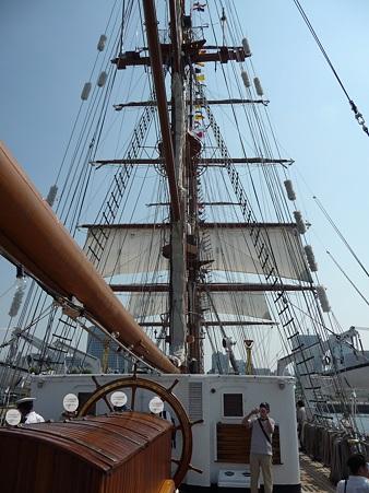 100724-帆船サグレス (40)