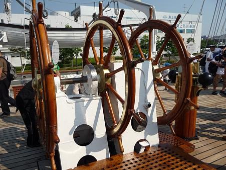 100724-帆船サグレス (44)