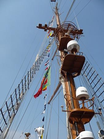 100724-帆船サグレス (45)