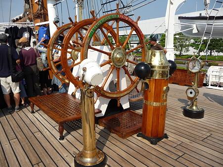 100724-帆船サグレス (47)