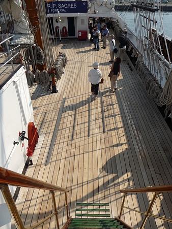 100724-帆船サグレス (54)