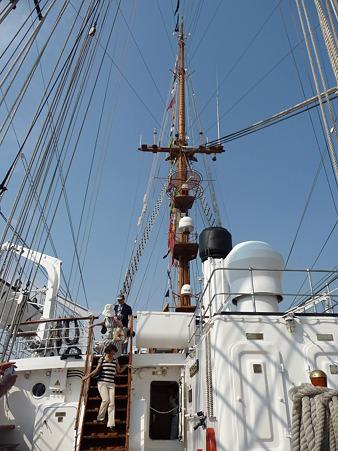 100724-帆船サグレス (55)