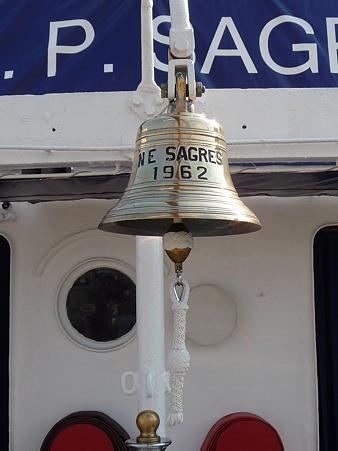 100724-帆船サグレス (57)