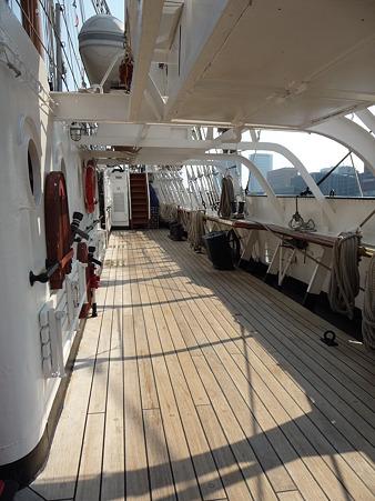 100724-帆船サグレス (61)