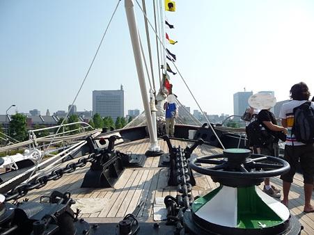 100724-帆船サグレス (72)
