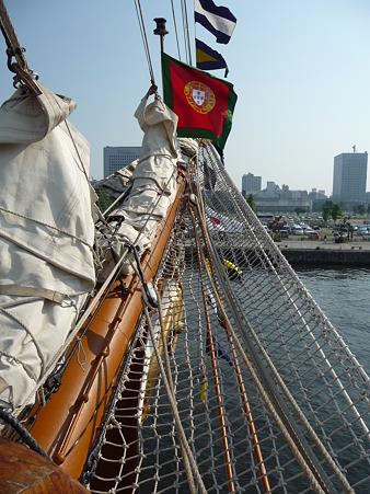 100724-帆船サグレス (73)