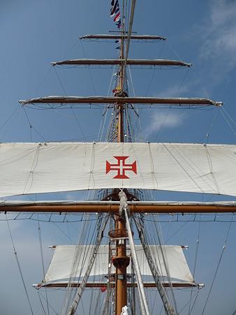 100724-帆船サグレス (74)