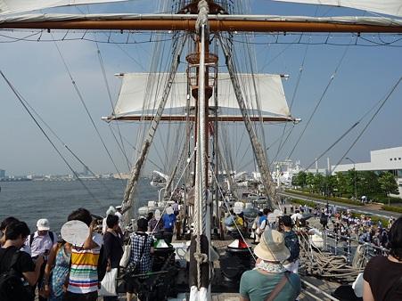 100724-帆船サグレス (75)
