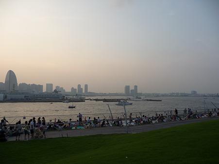 100801-横浜花火1 (10)