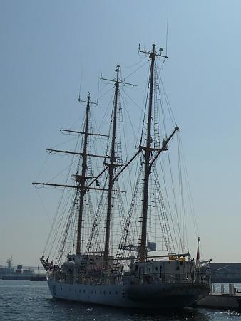 100922-帆船あこがれ (7)