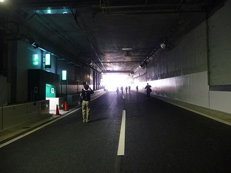 101003-川崎T往路後半 (11)