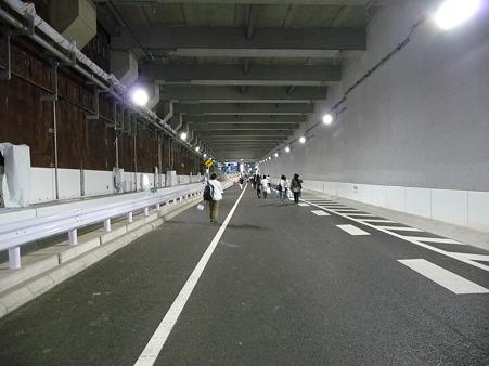 101003-川崎T復路前半 (27)
