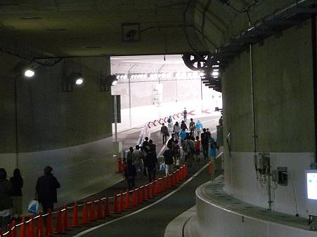 101003-川崎T復路後半 (16)