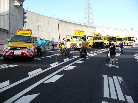 101003-川崎T復路出口 (1)