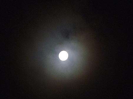 101021-お月さん (3)