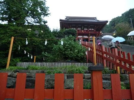 101026-八幡さま (6)