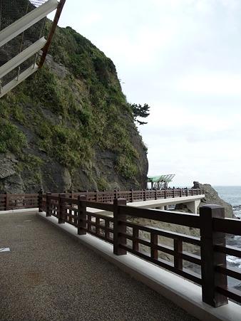 101026-江ノ島岩屋 (53)
