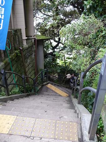 101026-江ノ島岩屋 (86)