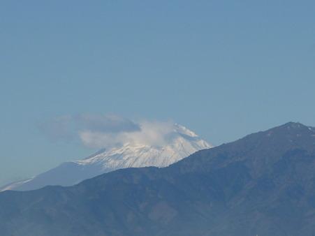 110131-富士山 (1)