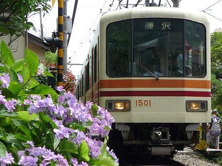 110624-江ノ電 (4)