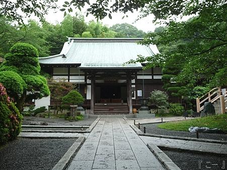 110627-報国寺 (18)