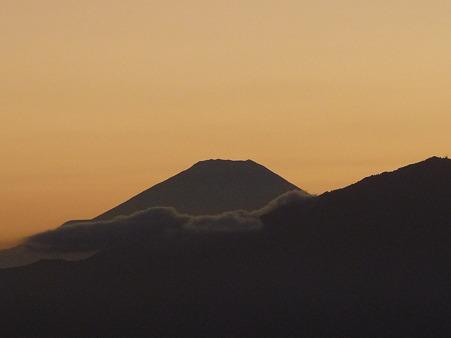 110911-富士山 (2)
