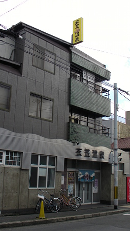 kyoto 20110918 (11)