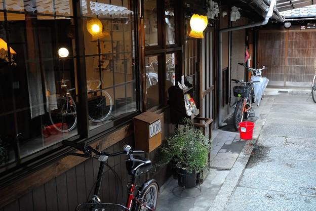 蜂蜜専門店 Dorato(ドラート)