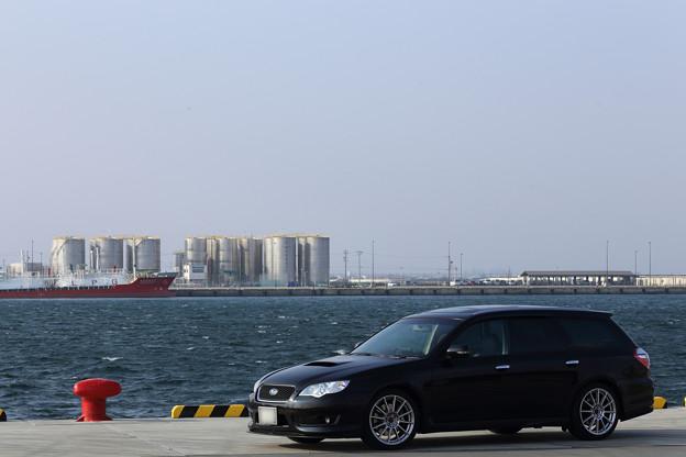 関宿・松阪港018