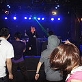 Photos: DSC01643