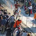 Photos: 多度大社 流鏑馬祭り IMG_0659_2