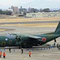 C-130 95-1082 第1輸送航空隊 第401飛行隊 IMG_0965_2