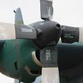 C-130 95-1082 第1輸送航空隊 第401飛行隊 IMG_0782_2