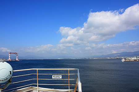 函館港〜IMG_1151_2