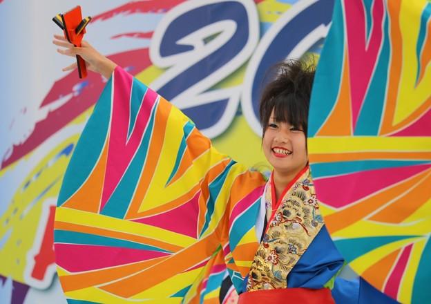 安濃津 舞20