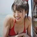 志田友美 5