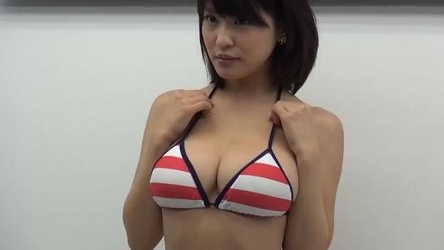 岸明日香ちゃん 1