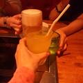 写真: 沖縄&SHOUT AT T...