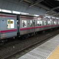 Photos: 京王電鉄8000系のリニュ...