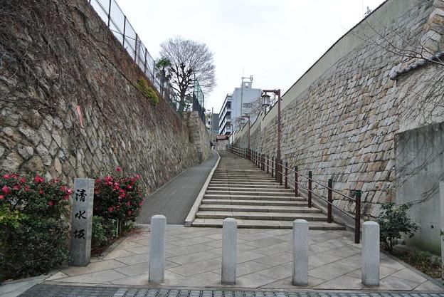 清水坂 (1)