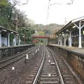Photos: 九度山