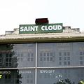 写真: Saint-Cloud02