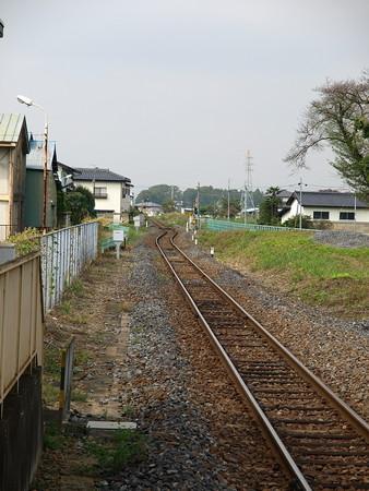 仁井田駅3