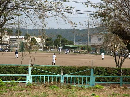 仁井田駅12
