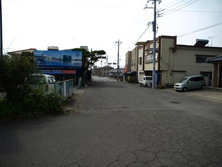 仁井田駅21