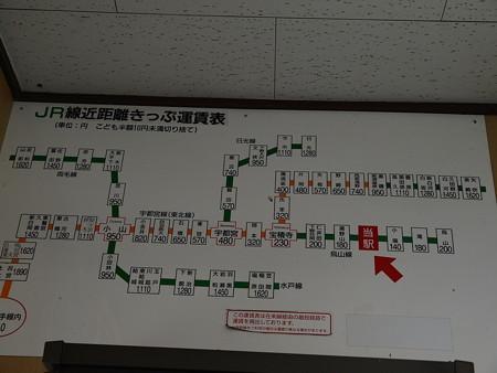 大金駅36