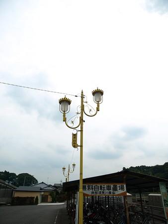大金駅57