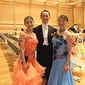 Photos: LeionTokyo (4)