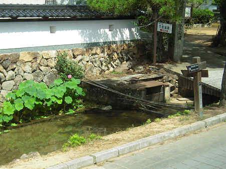 竹田城まで800ms