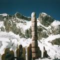 高山病続出 玉龍雪山 Jade Dragon Snow Mountain